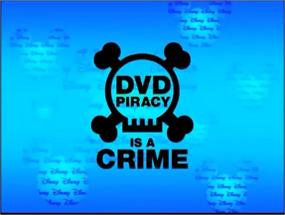 File:Disney DVD Anti Piracy (2005) (1).png