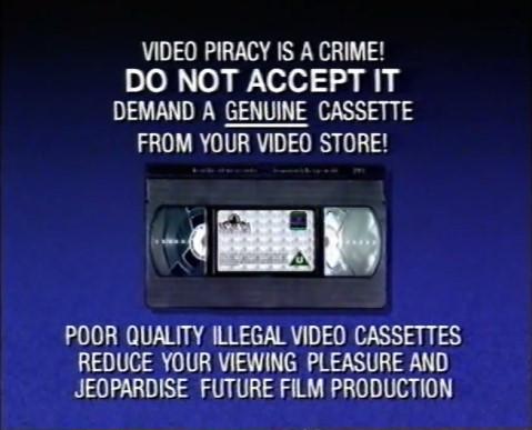 File:MGM Home Entertainment Piracy Warning (1993).jpg