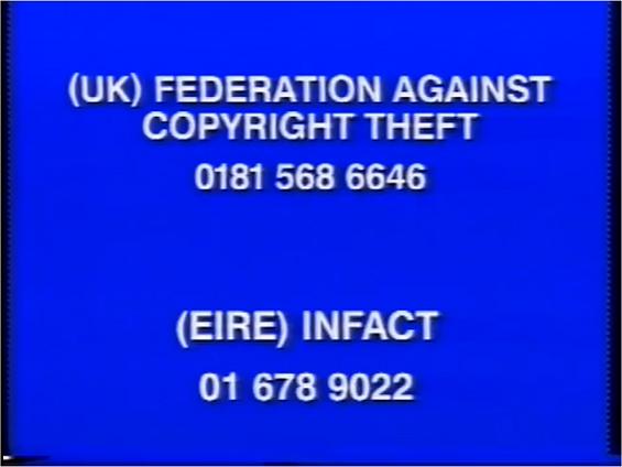 File:Walt Disney Home Video Piracy Warning (1997).png