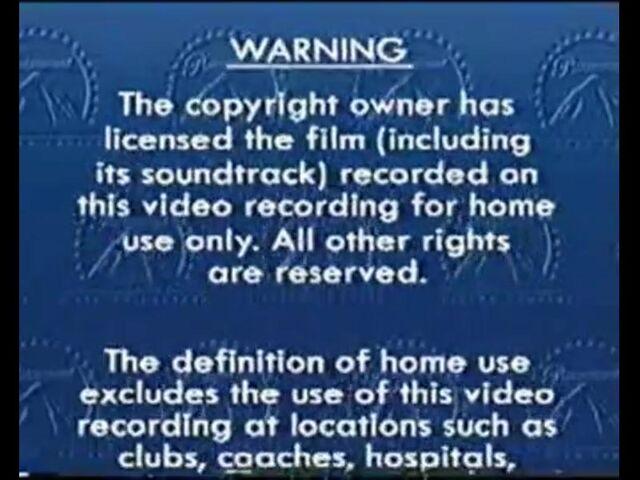 File:Paramount Home Entertainment UK Warning (2000) (Variant) (S1).jpg