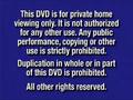 BVWD FBI Warning Screen 6b2