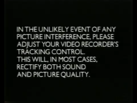 File:BBC Video Tracking Control Screen (1997).png