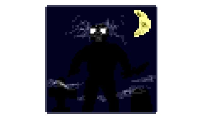 File:Pixel Archangel.jpg
