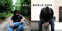 Pavel Hall: World Zero