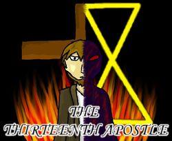 Thirteenth Apostale
