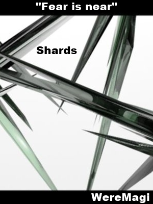 File:Shards FP Cover.jpg
