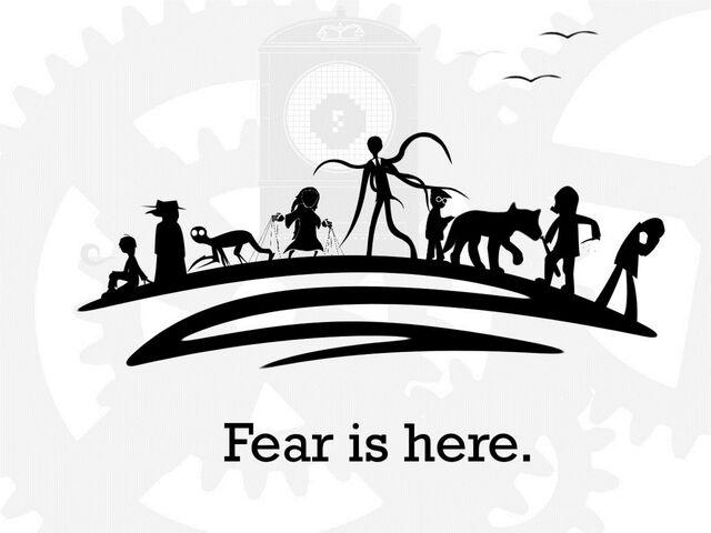 File:Fear lineup by soundslikestrawberry-d4iwfla.jpg