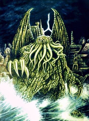 File:Cthulhu and R'lyeh.jpg