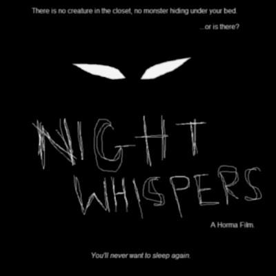 File:Night whispers poster.jpg