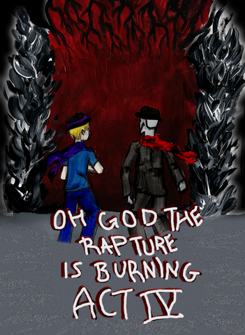 File:ACT IV POSTER FINAL.png