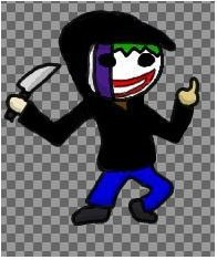 File:Jester RPG.jpg