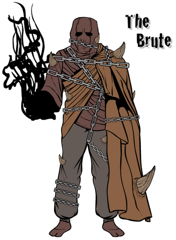 File:Brute-Luc.png