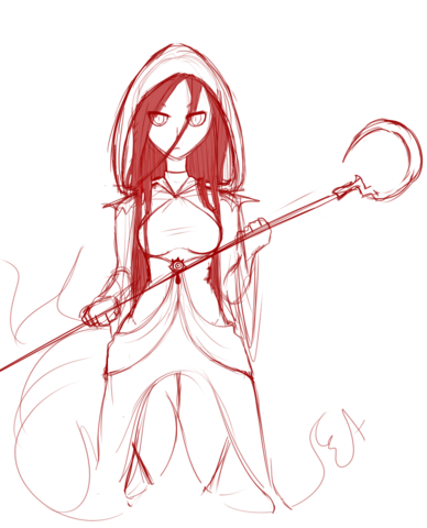 File:Little red riding hood the magical girl notext.png