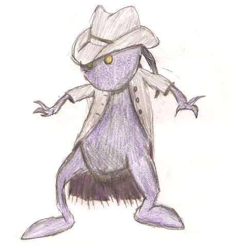 File:Shadow Creep.png