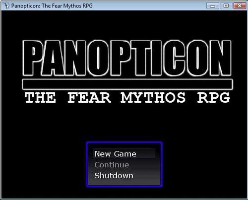 File:Panopticon-Title Screen.jpg