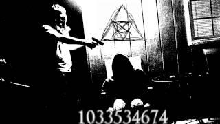 File:The Archangel Pointing A Gun.jpg