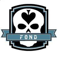 FOND Company Patch-20151109 222909