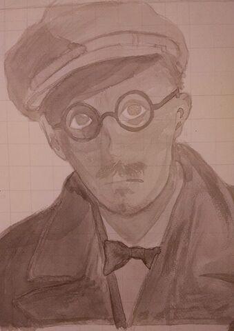 File:Camper James Joyce.jpg