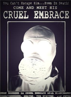 File:Cruel embrace movie poster.jpg