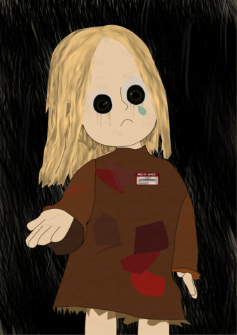 File:Unnamed child by kenichi dapuppy-d6ctcm2.png