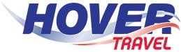 Hovertravel logo