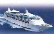 Royal-Cribbean-Vision-of-the-Seas