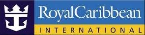 RoyalCarribeanInternational