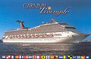 CarnivalTriumph01