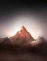 Thumbnail for version as of 20:35, November 27, 2015