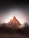 File:Mountainglow.png