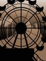 Thumbnail for version as of 17:39, September 8, 2015