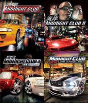 Midnight-club-5508