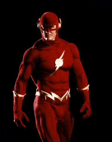 File:Barry Allen as the Flash promotional.png