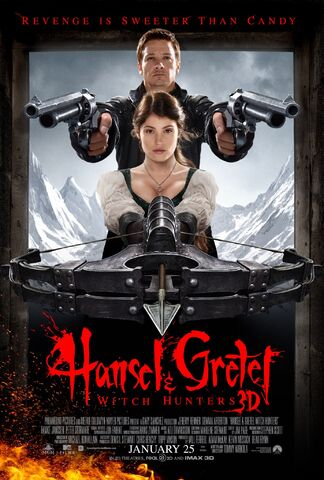 File:Hansel and gretel witch hunters.jpg