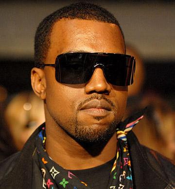 File:Kanye-west-1.jpg
