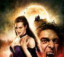 Episode 163: Dracula 3D