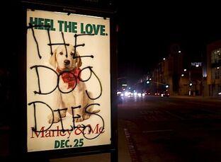 Marley-dies-4