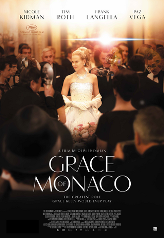 File:Grace-of-monaco-poster.png