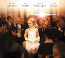 Episode 185: Grace of Monaco
