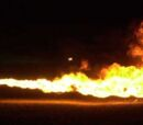 Flamethrower: The Movie