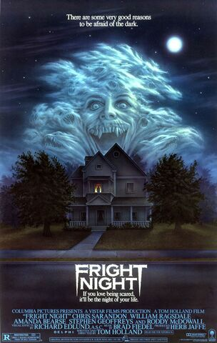 File:Fright night.jpg