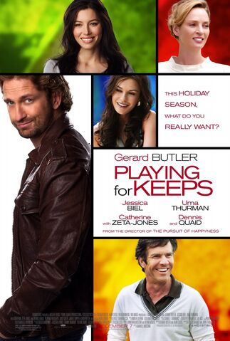 File:Playing for Keeps.jpg