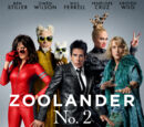 Episode 224: Zoolander 2