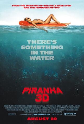 File:Piranha-3d.jpg
