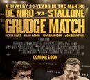 Episode 150: Grudge Match