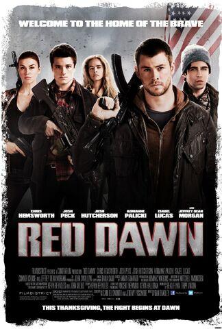 File:Red dawn 2012.jpg