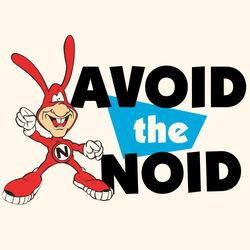 Avoid the noid 1000x1000