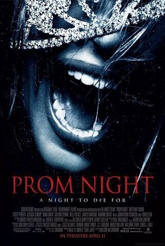 File:Prom night.jpg