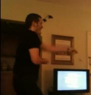 Fhousedance