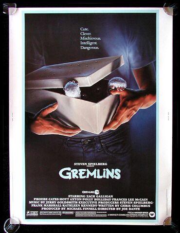 File:Gremlins.jpg